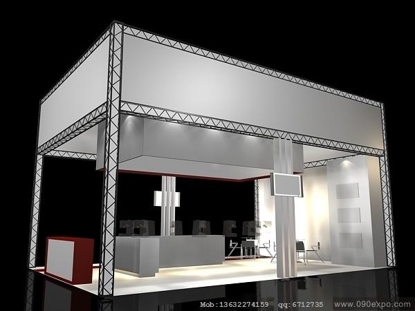 室外舞台效果图_室外舞台布置效果图_室外舞台搭建效果图_鹊桥吧